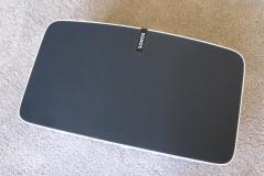 Sonos Play 5 2nd Generation SonosPlay52ndGeneration1234.jpg