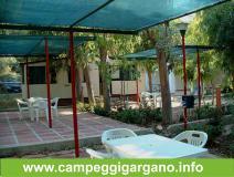VILLAGGI GARGANO - VIESTE VILLAGGIGARGANOVIESTE-5a9c02cfb3669.jpg