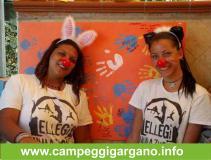 VILLAGGI GARGANO - VIESTE VILLAGGIGARGANOVIESTE-5a9c02e32ba94.jpg