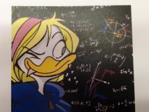 matematica fisica e geometria
