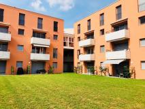 1 mese gratis - nuovi appartamenti di 3.5 locali