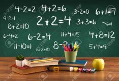 Lezioni private online di fisica e matematica