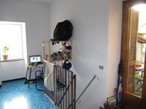 Bellissimo appartamento da vendere a Muro di Vernazza BellissimoappartamentodavendereaMurodiVernazza1234.jpg