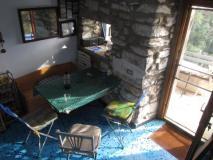 Bellissimo appartamento da vendere a Muro di Vernazza BellissimoappartamentodavendereaMurodiVernazza1234567.jpg