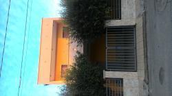 SETTEMBRE VACANZE IN SALENTO (ITALIA)