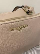 Borsa tracolla Karl Lagerfeld nuova