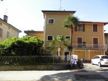 Massagno, Via Sione 1, affitto...