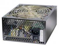 vendo vari alimentatori pc desktop vendovarialimentatoripcdesktop-59eb166ce5470.jpg