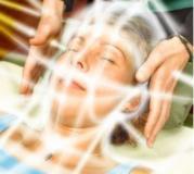 Pranoterapeuta