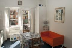 Vacanze Romane appartamento adiacenze Stazione di Trastevere VacanzeRomaneappartamentoadiacenzeStazionediTrastevere12345.jpg