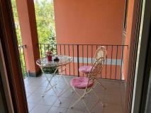 Cerco subentrante appartamento 3.5 locali Coldrerio