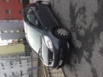Vendo Peugeot 107 collaudata 03-18