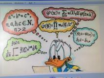 Lezioni Fisica Matematica Inglese