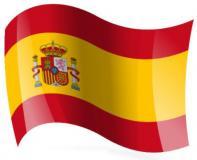 Lezioni private di spagnolo