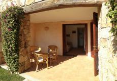Appartamento Sardegna mare...