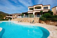 Appartamento Sardegna mare costa...