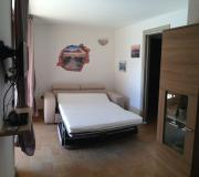 Appartamento Sardegna mare costa smeralda