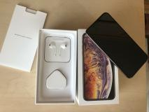 Apple iPhone XS 64 GB  € 420 (spazio...
