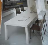 promo tavolo e sedie