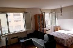 Monolocale in affitto a Lugano disponibile da subito