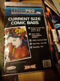 Fumetti / Comic books