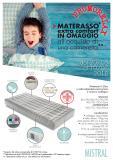 Promo Outlet Mistral Camerette PromoOutletMistralCamerette1234567.jpg