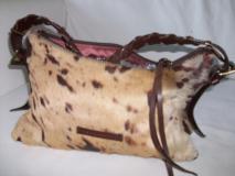 borsa di coccinelle