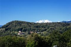 Casa ticinese  con vista panoramica Casaticineseconvistapanoramica-5c8d8972d9e60.jpg