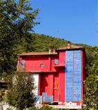 Casa ticinese  con vista panoramica Casaticineseconvistapanoramica-5c8d897be2b11.jpg