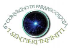 Convegno di parapsicologia a Mendrisio