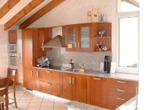 Gravesano, 4.5 locali, 120 m², zona...