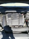 Jaguar S Type 4.0 V8 anno 1999