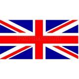 Corsi di Inglese on-line