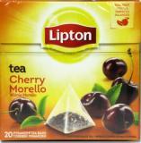 Tea Lipton introvabili