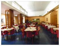 Hotel in vendita a Chianciano Terme HotelinvenditaaChiancianoTerme.jpg