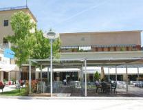 Hotel in vendita a Chianciano Terme HotelinvenditaaChiancianoTerme12.jpg