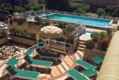 Hotel in vendita a Chianciano Terme HotelinvenditaaChiancianoTerme1234.jpg