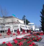 Hotel in vendita a Chianciano Terme