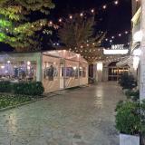 Hotel in vendita a Chianciano Terme HotelinvenditaaChiancianoTerme123456.jpg
