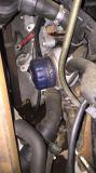 Motore Renault clio rs tipo F4R anno 2011 MotoreRenaultcliorstipor4panno2011-59fdbebc5fb5a.jpg