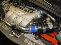 Motore Renault clio rs tipo F4R anno 2011 MotoreRenaultcliorstipor4panno2011-59fdbebca4e8d.jpg