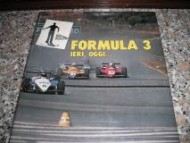 libro formula /3
