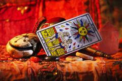 Consulenze Esoteriche e Astrologia