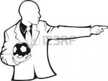 Allenatore di Calcio Personale