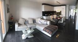 Splendido appartamento duplex 116m2
