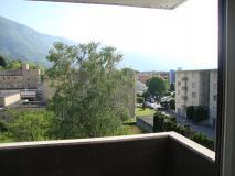 Affittasi a Giubiasco appartamento 3.5...