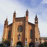 Week-end in Piemonte e Fiera Del Tartufo D'Alba