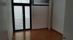 Massagno : appartamento in affitto