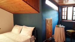 CHALET casa vacanza a Novello sito...