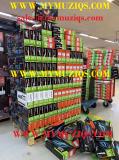 GEFORCE RTX 3090, QUADRO RTX 8000, RADEON RX 6800, Apple iPhone 12 Pro Max, Sams